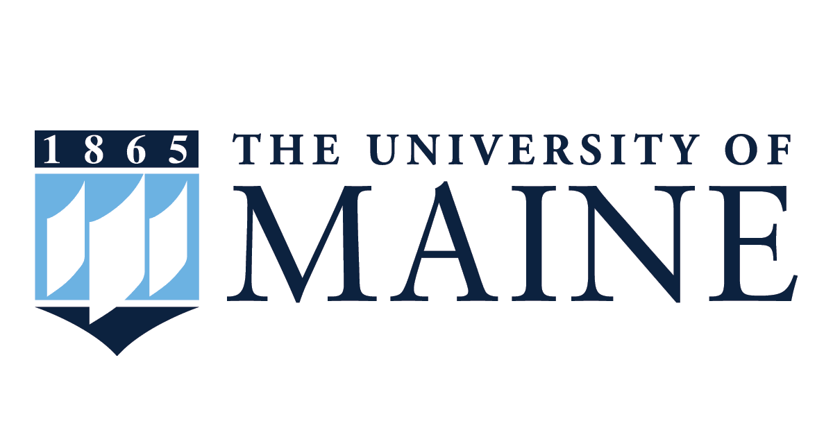 Home   Student Records   University of Maine