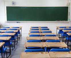 Classroom Scheduling